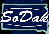 Official SoDak SHRM logo, 1439x1004 (PNG).png