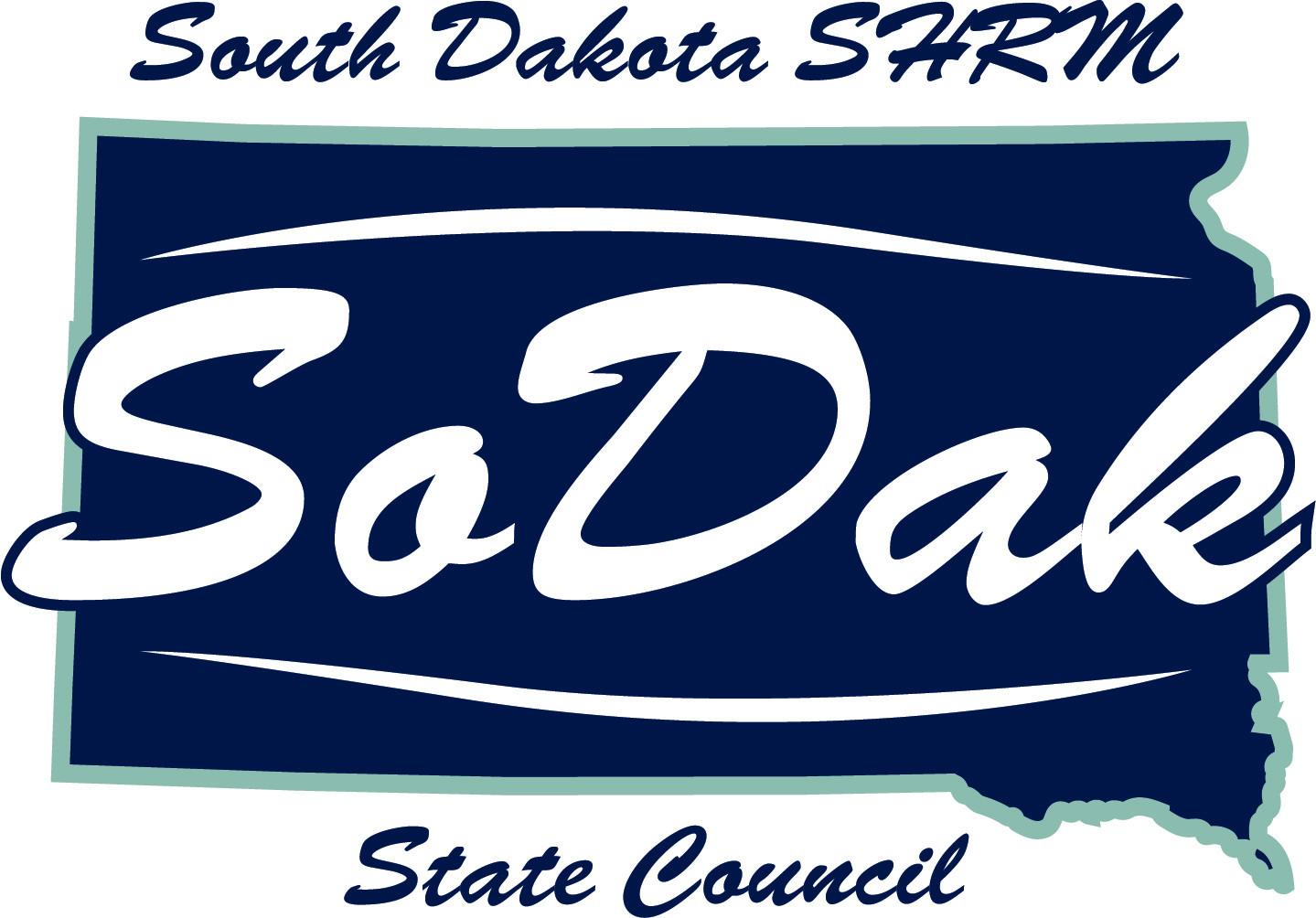 Home | South Dakota SHRM