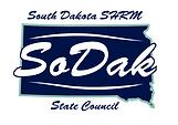 SoDak SHRM Logo.png