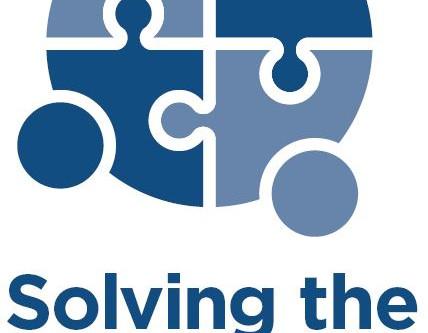 Solving the HR Puzzle: #SoDakSHRM18