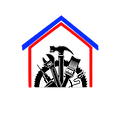 alejandro logo.png