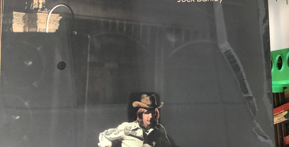 Gram Parsons Live 1973 Vinyl LP SEALED