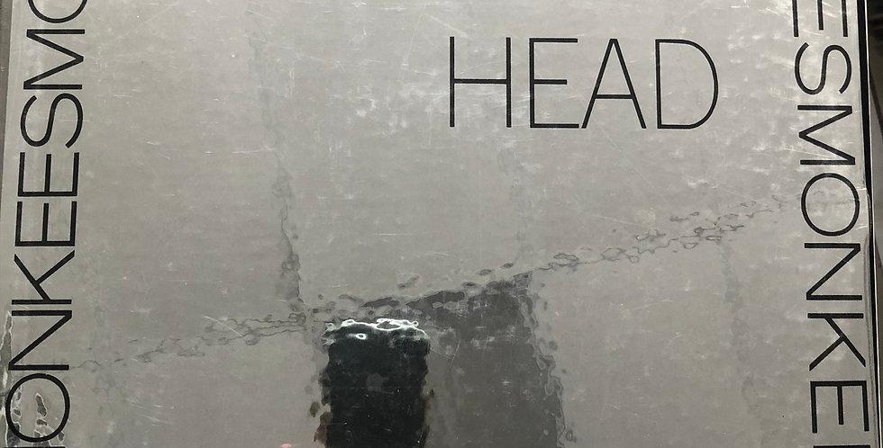 Monkees Head Vinyl LP SEALED