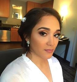 Karla's Wedding