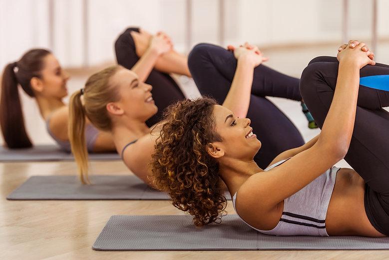 Girls In Fitness Class.jpg