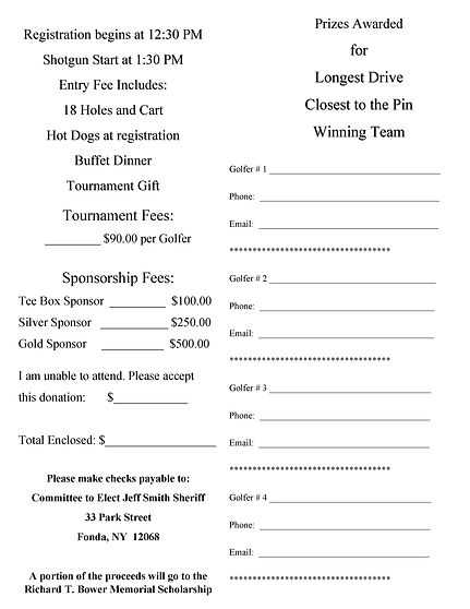 golf brochure 2021_Page_1.jpg