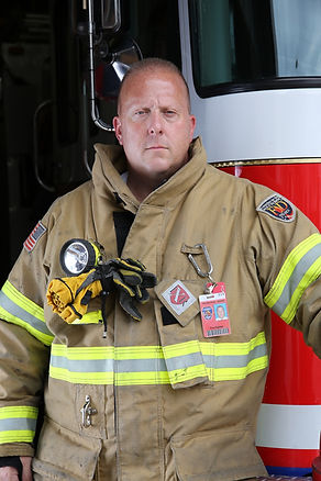 Jeff Fire