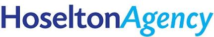 Hoselton Ageny logo