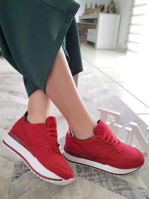 1021 Rojo