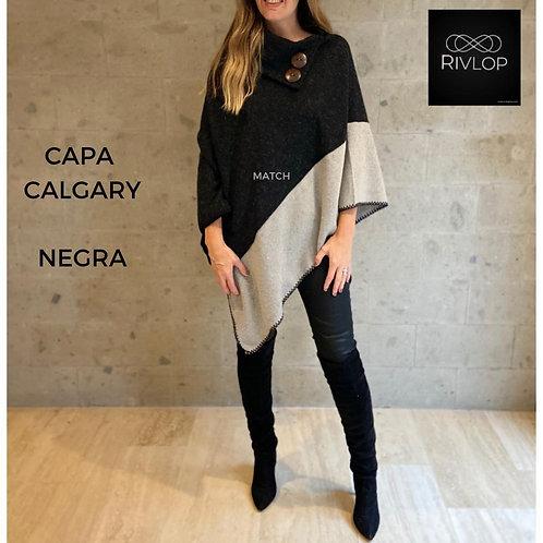 C00004 Capa Calgary