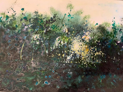Paysage 35 - Alexandre LUTZ