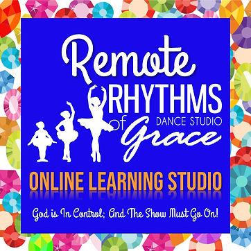 Online Learning Studio Remote ROG.jpg