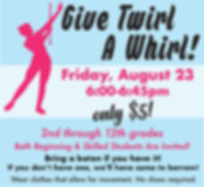 Give Twirl a Whirl August 23 2019.jpg