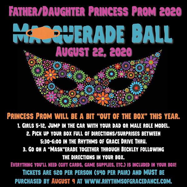 Princess Prom August 2020.jpg