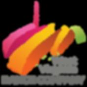 WV Dance Co Logo.png