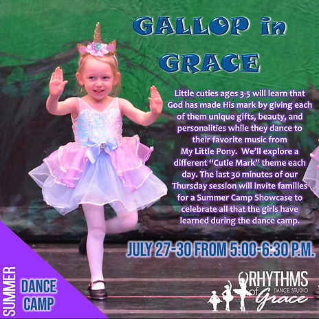 Gallop in Grace Camp Image (1).jpg