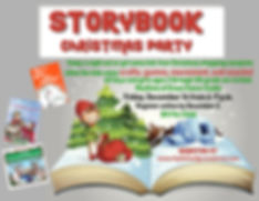 Storybook Christmas Party Flyer.jpg