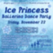 Frozen Dance Party Info.jpg