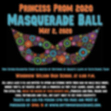 Princess Prom Flyer.jpg