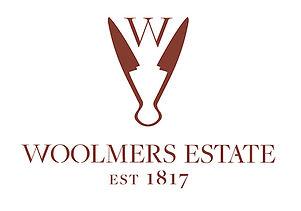 Woolmers-logo-copy.jpg