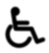 wheelchair logo.png