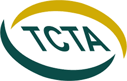 tcta logo.png