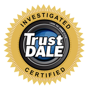 TDSeal_1.5x.png