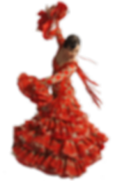 kisspng-flamenco-dance-granada-spanish-l