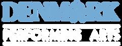 LogoBlue&White.png