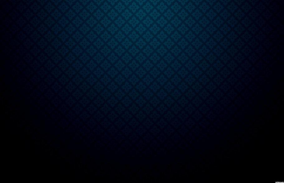 navy-blue-wallpaper-wallpapers-hd-deskto