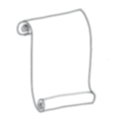 white-screoll.png