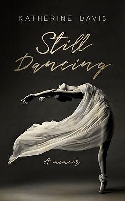 stilldancinng-01.jpg