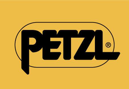 ペツル(PETZL)プロフェッショナル製品の販売