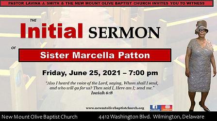 Initial Sermon of Marcella Patton.jpg