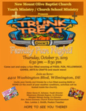 Truck or Treat flyer.jpg