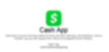 Mount Cash app.png