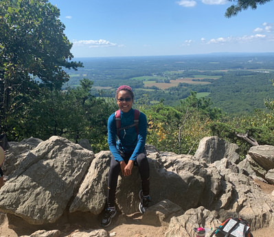 Sugarloaf Mountain (MD)