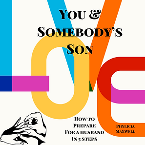 You & Somebody's Son