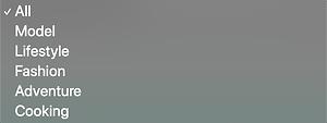 Screenshot 2020-05-02 at 15.51.45.png