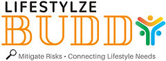 Lifestylze Buddy, a platform to check before you pay for Car, Beauty, Bridal, Renovaton, Interior Designer, Spa, Wellness, Travel, Packages, Deposits, Investments