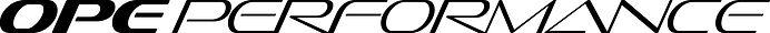 OPE logo new.jpg