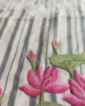 Kashmir handicraft