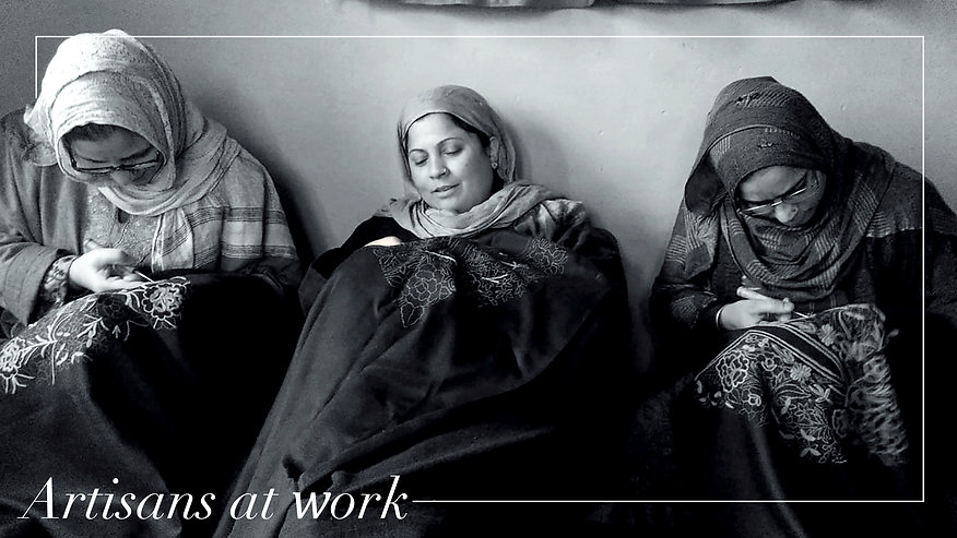 Maay  artisans at work.jpg