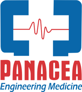 Panacea medical technologies logo