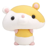 hamster-01.png