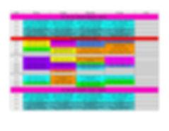 Season 10 Schedule - Sheet1 (1) copy.jpg