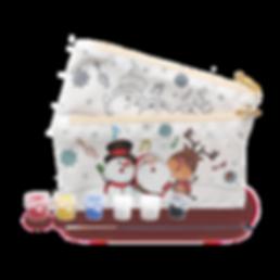 Jingle-01.png