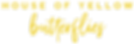 HOYB_yellow_type.png