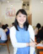 DPP_0105.JPG