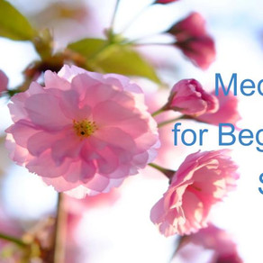 Spring Forth! With This $9 Resource!